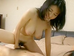 Horny Japanese whore Sana Akari, Madoka Kitahara, Miu Moritani in Hottest Big Tits, Cunnilingus JAV