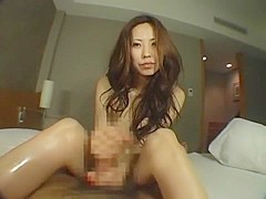 Incredible Japanese girl Ryo Takamiya in Amazing POV, Couple JAV clip