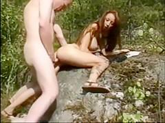 Stockholm Porn
