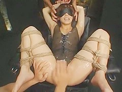 Amazing Japanese whore Fuka Nanasaki in Exotic Masturbation, Toys JAV video