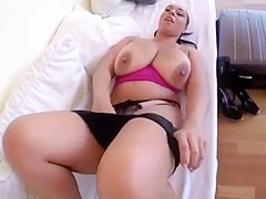 Big natural tits compilation 7