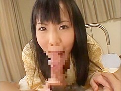 Incredible Japanese girl Konomi Sakura, Ai Himeno in Best Blowjob, Amateur JAV video