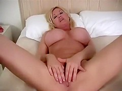 Anal Champ Drilled by a Black Stud