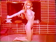 Softcore Nudes 656 60's and 70's - Scene 8