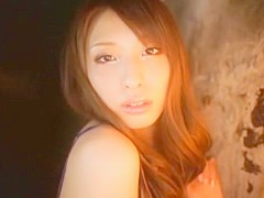 Best Japanese slut Miki Ito in Amazing Toys, Fetish JAV scene