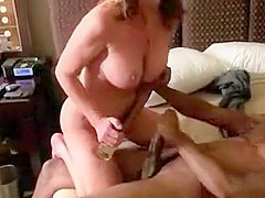 Cheating ex-wife hammered by...