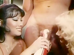 DDG MAI LIN TRIBUTE HARCORE SCENE MASTERPIECES Sexiest Asian Ever