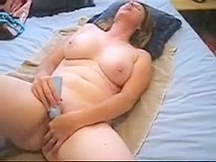 cumming compilation five
