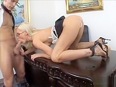 big booty brazilian pawg