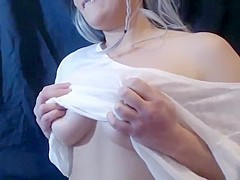 myrtilla online masturbation 25 october 2017