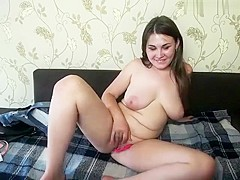dina_parker online masturbation 7 october 2017