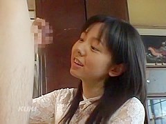 Hottest Japanese slut Yui Hasumi in Horny Small Tits, Shower JAV movie