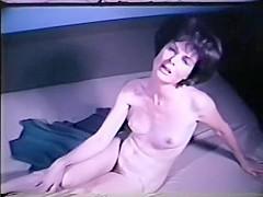 Softcore Nudes 598 1960's - Scene 3
