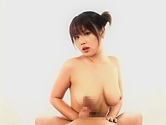 Exotic Japanese chick Ruri Sato, Azusa Ayano, Amami Ichigo in Crazy Amateur, Couple JAV movie