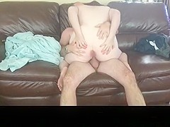 Best homemade dirty talk, mature, blowjob adult video