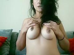 sexylaraxoxo online masturbation 17 august 2017