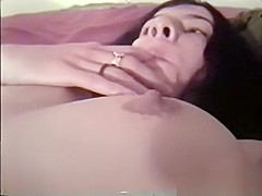 Softcore Nudes 538 60's and 70's - Scene 8