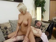 Dee porn mandy New Mandy