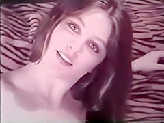 Softcore Nudes 643 1960's - Scene 8