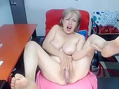 julianamoon online masturbation 26 august 2017