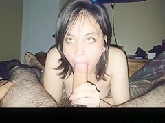 Exotic homemade naked, tease, small tits xxx movie
