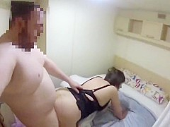 Hot Rough Sex With A Chubby Girl