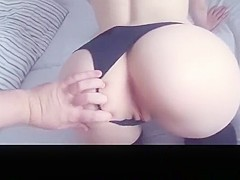 Hottest amateur housewife, cumshots, swinger xxx clip