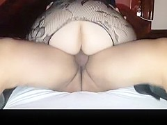 Hottest homemade cuckold, housewife, doggystyle adult movie