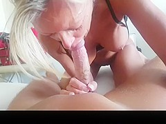 Horny exclusive cowgirl, doggystyle, hardcore sex movie