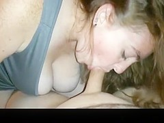 Exotic amateur stimulate clitoris, big boobs, solo adult scene