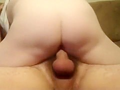 Best exclusive hardcore, doggystyle, busty porn video