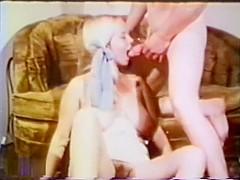 Peepshow Loops 226 1970s - Scene 4