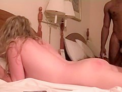 Incredible private hardcore, hair pulling, moan adult clip