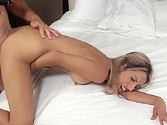Mandy Video - ExploitedCollegeGirls
