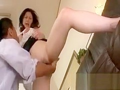 Chihiro Hara Teen Chinese Fucking In Jail