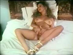 Softcore Nudes 524 1970's - Scene 1