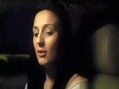 Best amateur oral, handjob, closeup porn scene