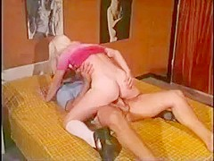 STP1 Really Cute Blonde Teen Gets Fucked And Facialled !