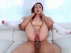 Euro Girls Masturbate Hd First Time Man Milk, Cookies, And T