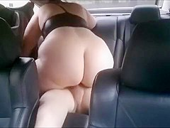 Crazy private riding, cowgirl, girlfriend adult video