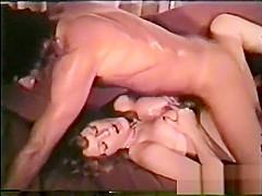 Peepshow Loops 344 1970s - Scene 1