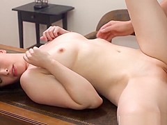 Hot Rough Sex Hd And Blonde Teen Big Tits Squirt I Have Alwa