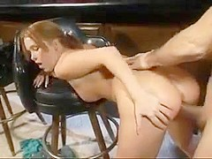 STP1 Horny Teen Is Desperate For A Fuck !