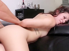 Teens With Tan Lines Webcam First Time Wanting To Be Broken