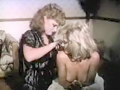 classic lesbians screw the stars scene 8