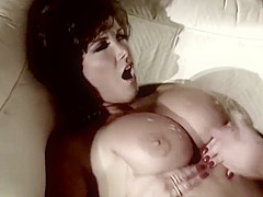 Holly Body - CUMpilation