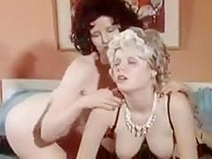 Master Film 1760 Hotel Sex 1980