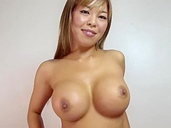 Asian cutie gets pussy ripped apart by a black meat