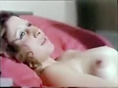 SEXMAN - 1977 VINTAGE FILM
