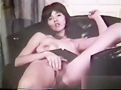 Softcore Nudes 521 1970's - Scene 1